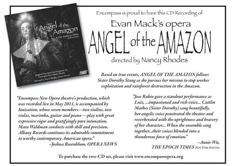 ENOT_22-angel-of-the-amazon.jpg