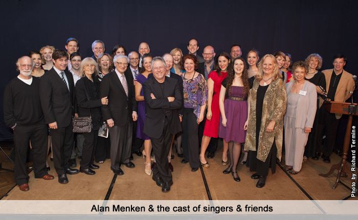 ALAN MENKEN and Friends.jpg