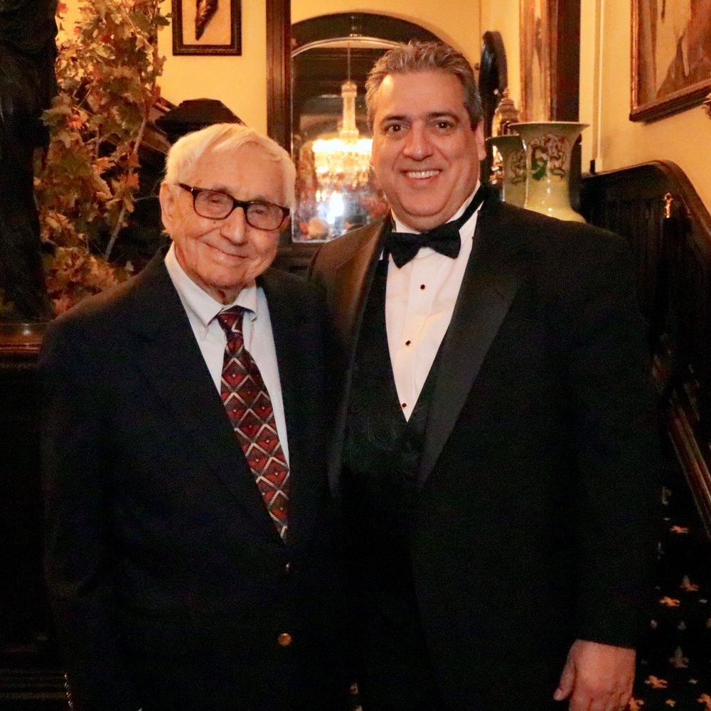 Ed Thomas & Frank Basile.jpg