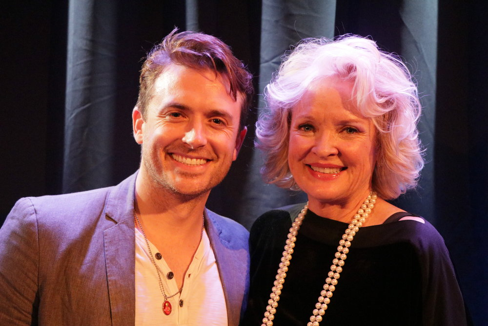 James Snyder & Christine Ebersole.jpg