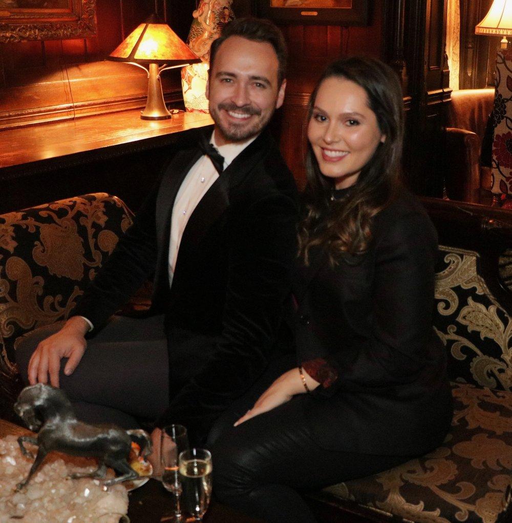 Lee Cannon and Ashley Znak.jpg
