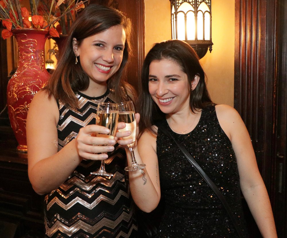 Lucile Russo & Gina Dyches.jpg