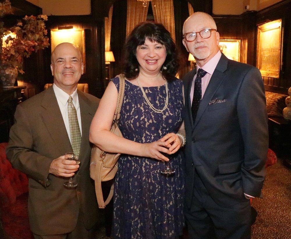 Michael Portantiere, Janet Fanale & William moloney.jpg