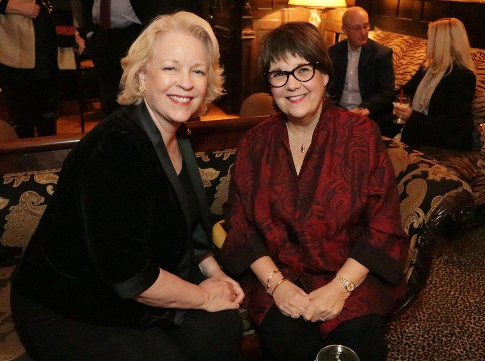 Midge Woolsey & Debbie Surdi.jpg