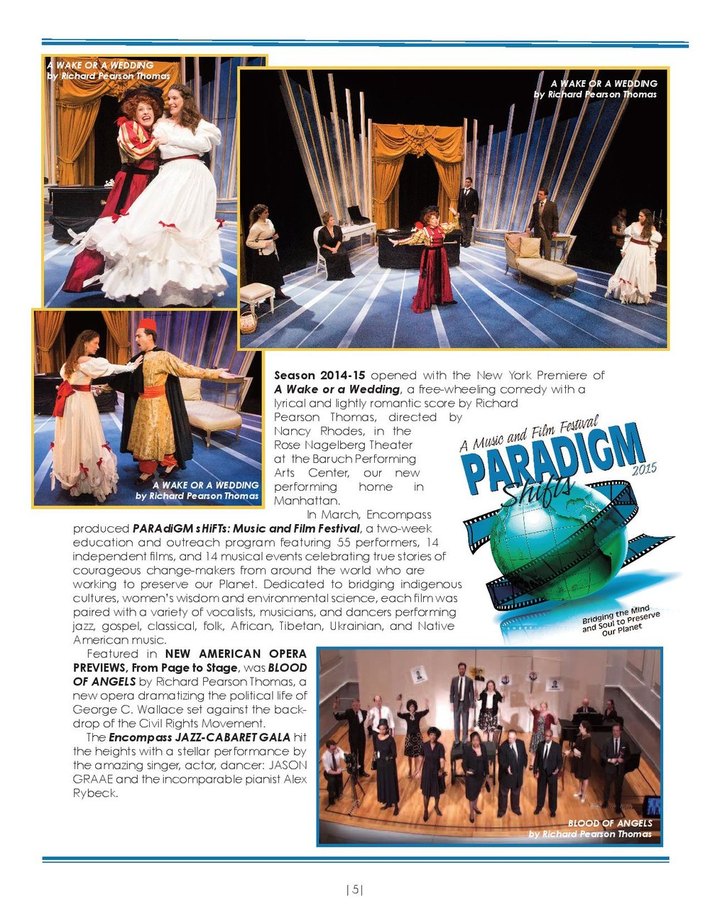 40 Years and Counting - color-page-005.jpg
