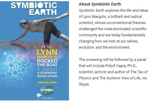 Symbiotic Earth Website.JPG