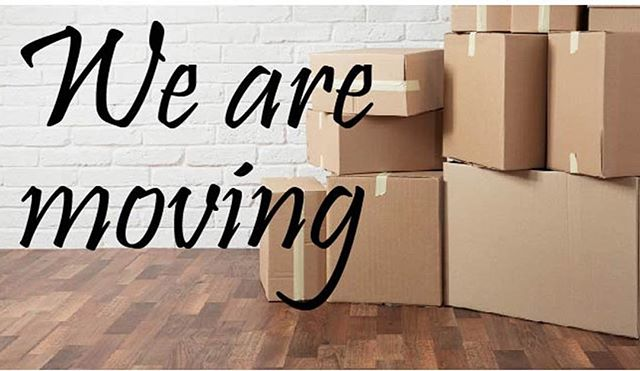 Stay with us! We are in the process of starting new endeavors. We have big things on the horizon so stay tuned.