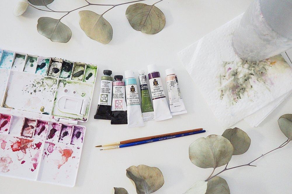 watercolor essentials.JPG