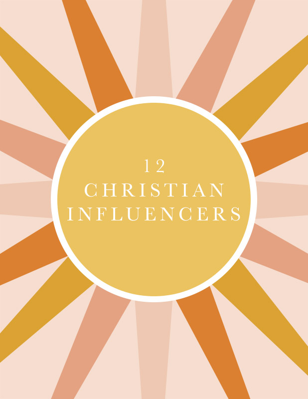 12 christian lady bloggers cover.jpg