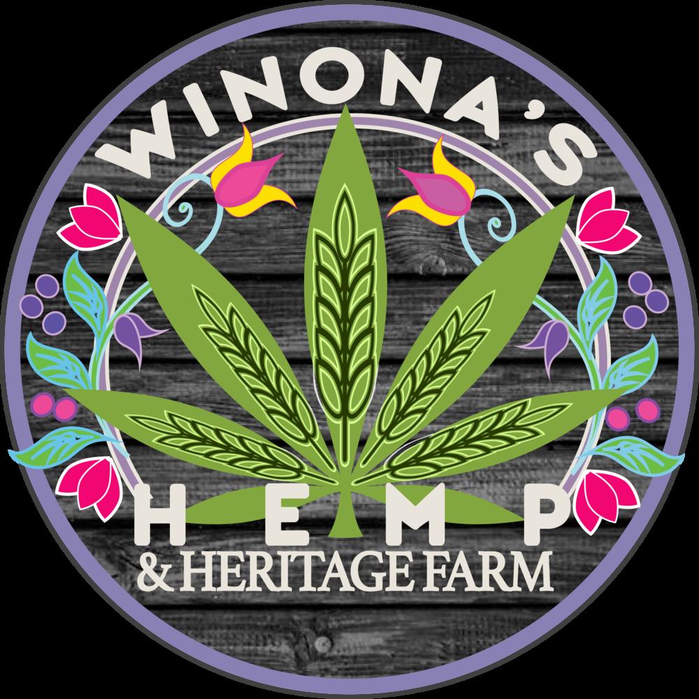 Winona Hemp - New Logo.png