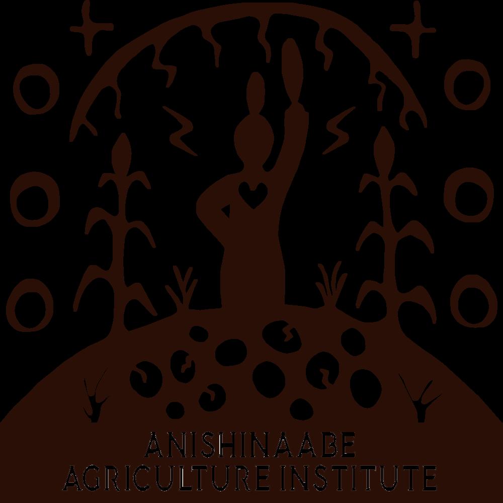AAI Logo - Screen2.png