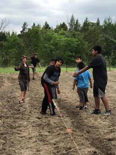 Kids -Farming.jpg