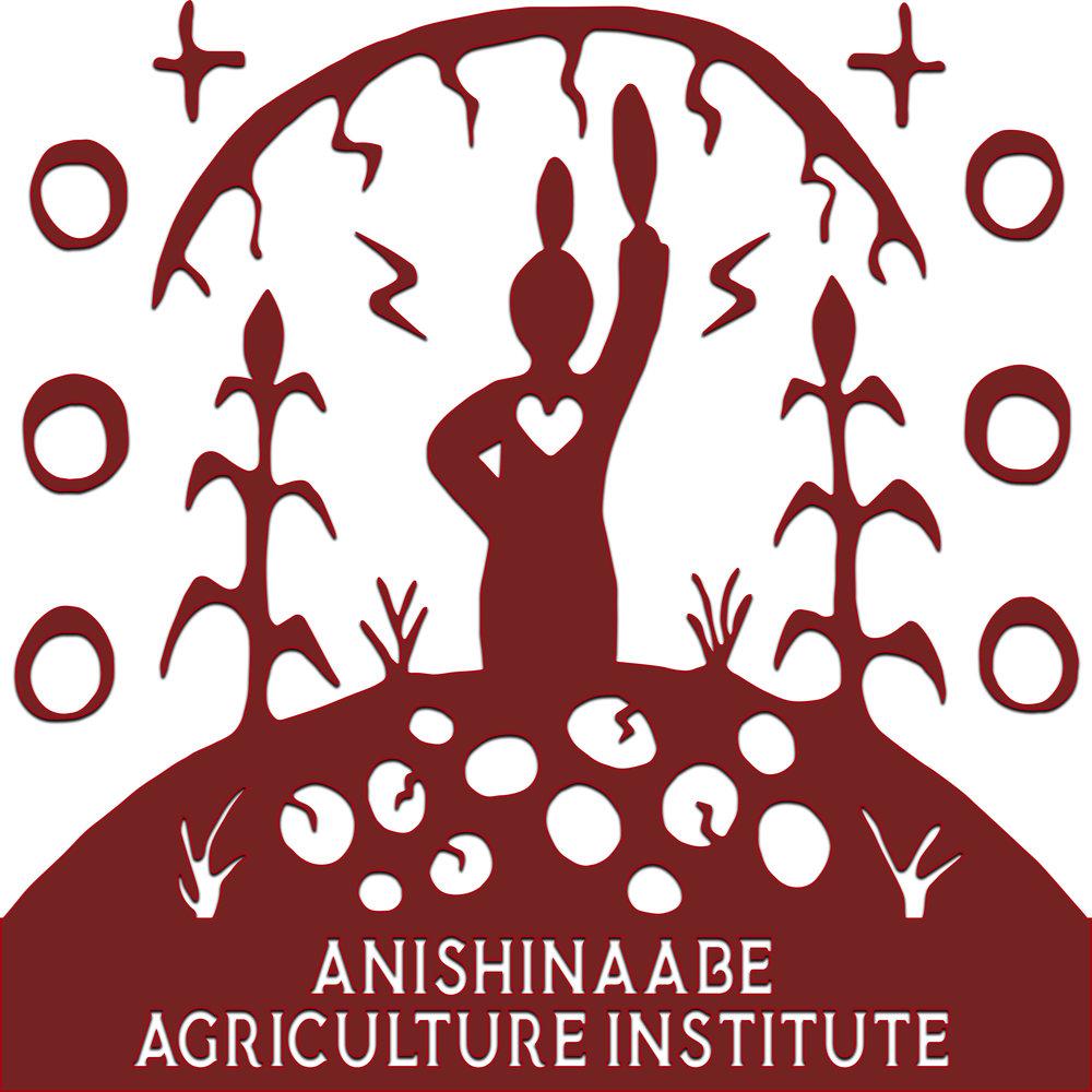 AAI Logo - Screen2.jpg