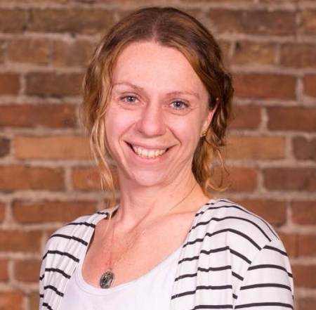 Jessica's passion is for connecting with people and helping them transform their lives. With her Coaching and Astrology she aims to empower and support people in fulfilling their life's potential and aligning with their Soul Purpose.  Jessica is a Certified Life & Mindfulness Coach. She practices Astrology, Goal Setting, Personal Development, Intuitive Coaching, Mindfulness, Meditation, Relationship Coaching, Fitness Coaching, General Nutrition Guidance, and weight-loss Management.   RATES:   30 min - $35  60 min - $60  90 min - $85  Email info@liveunlocked.org to schedule a session with Jessica.