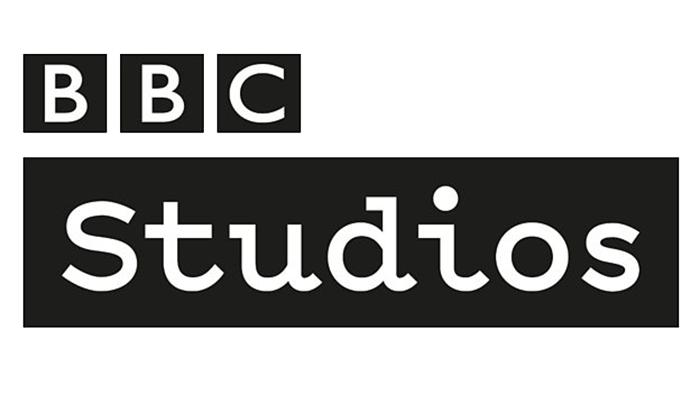 bbc-studios.png