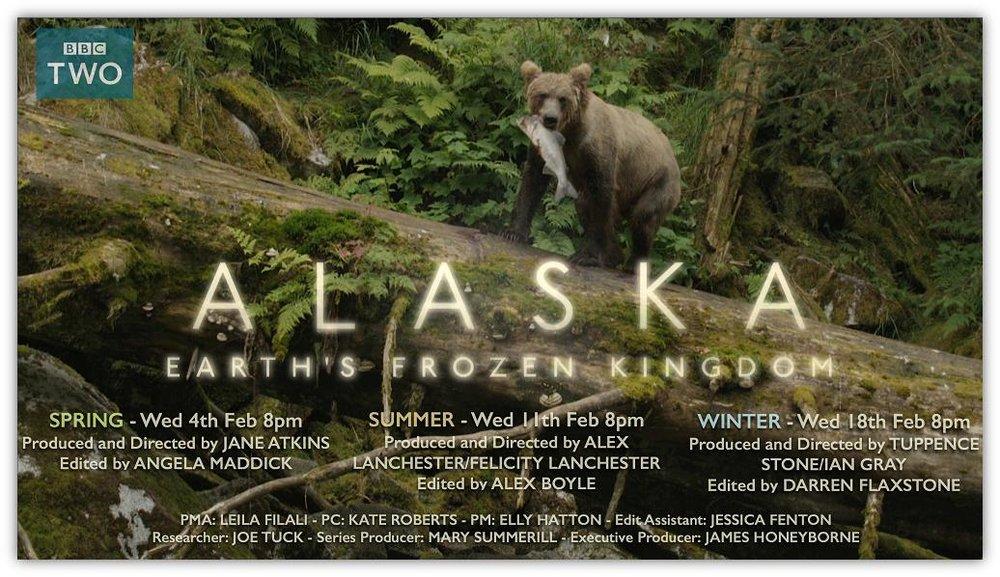 alaska title card.jpg