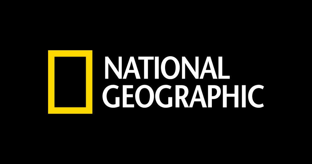 national-geographic.jpg