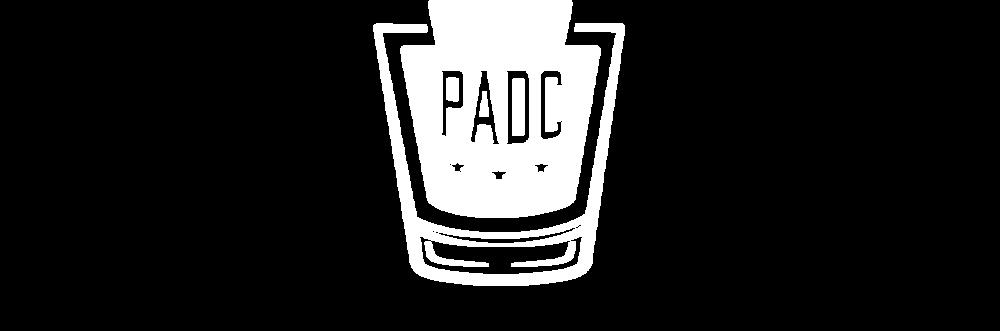 PADC_ShotGlass_Logo-01.png