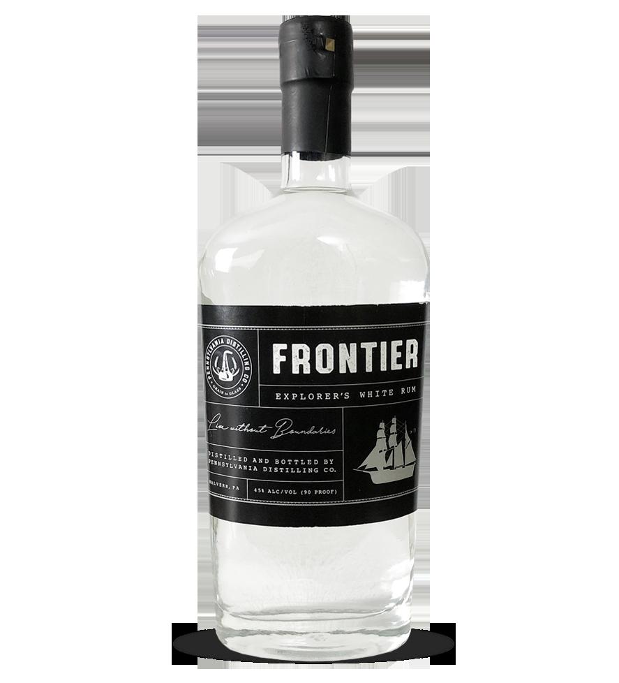 _0003_Frontier.png