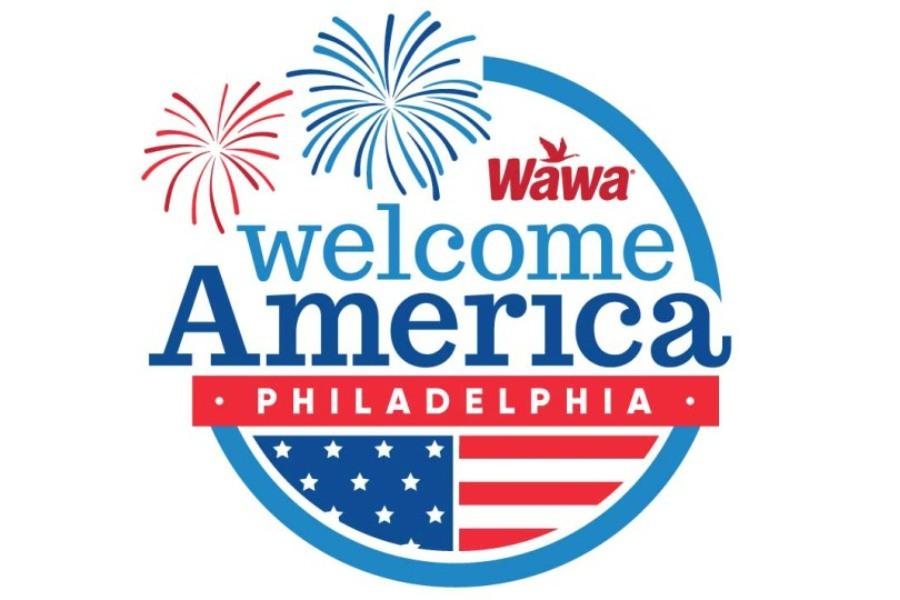 wawa-welcome-america-logo-900x600-1.jpg