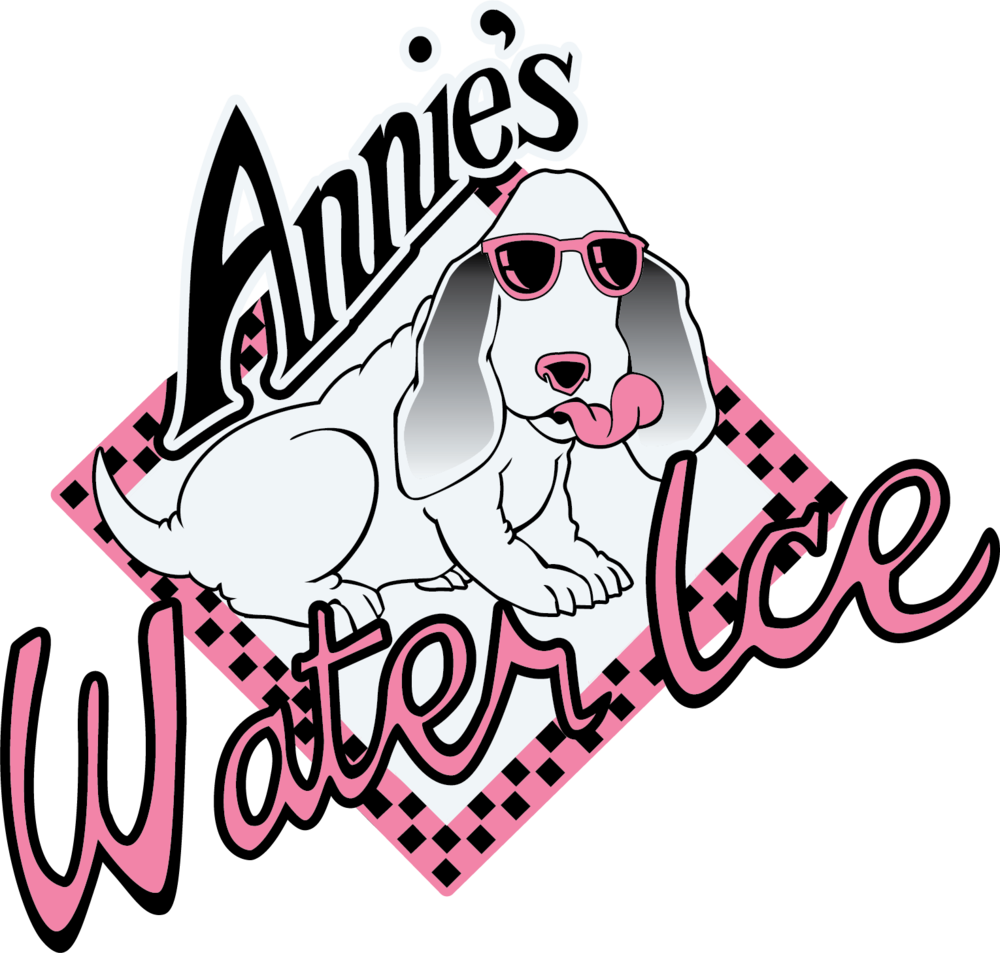 Annies_Water_Ice.png