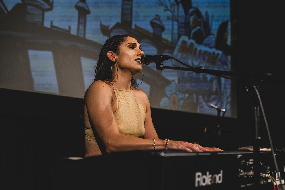 Maria Rose - Musikfest -_0012_DSC01427.jpg