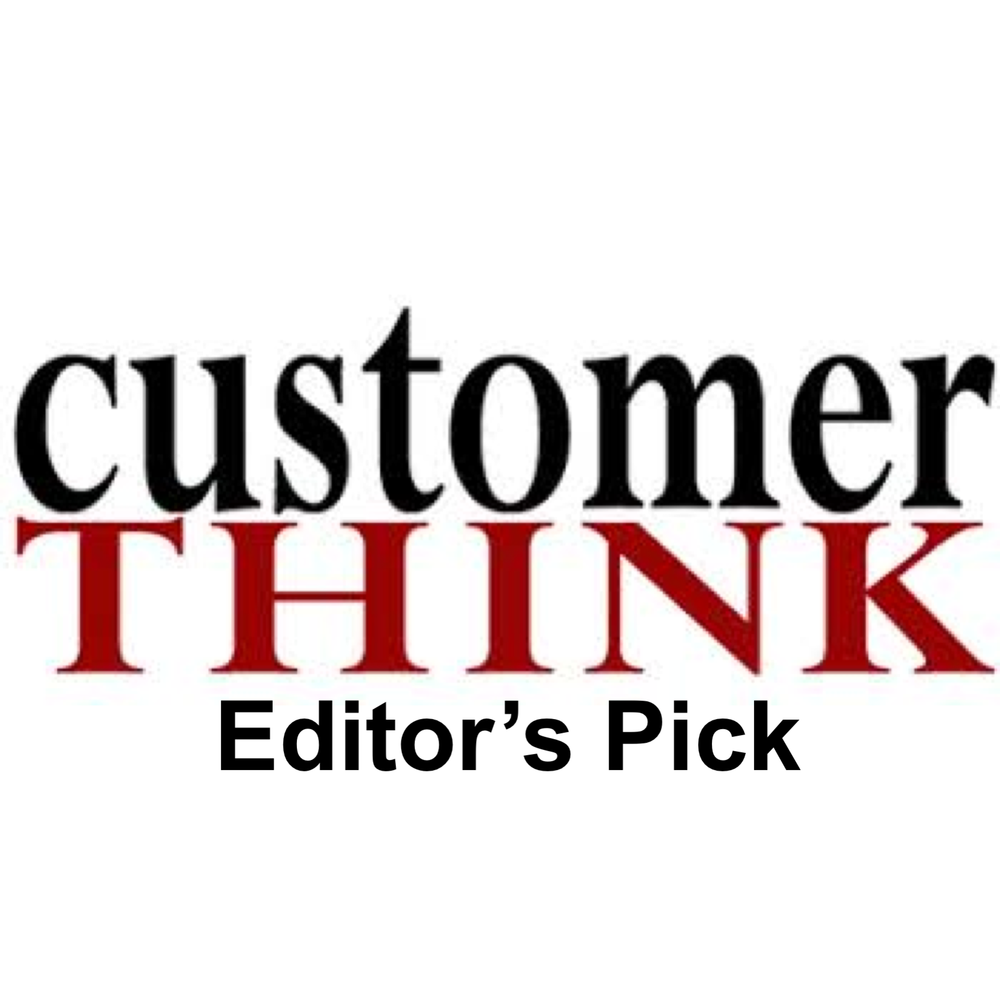 CustThink Editor Pick.png