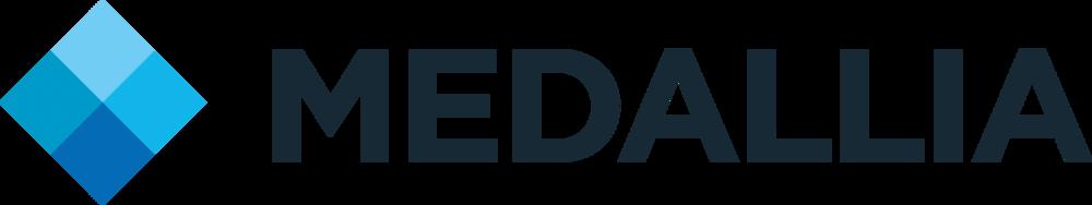 Medallia_color_logo-1.png