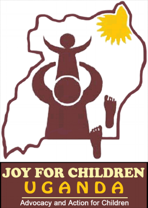 Joy for Children.png