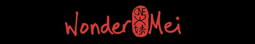 logo-red.001.jpeg