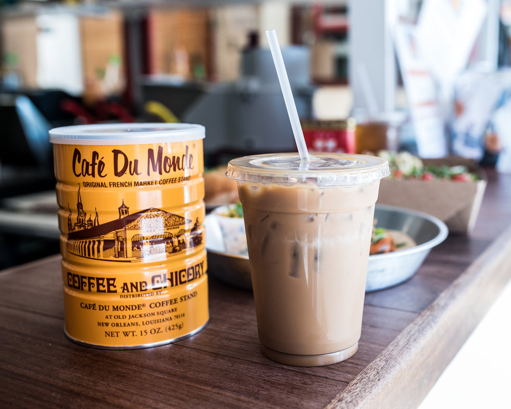 Bon Banh Mi Vietnamese Coffee.jpg