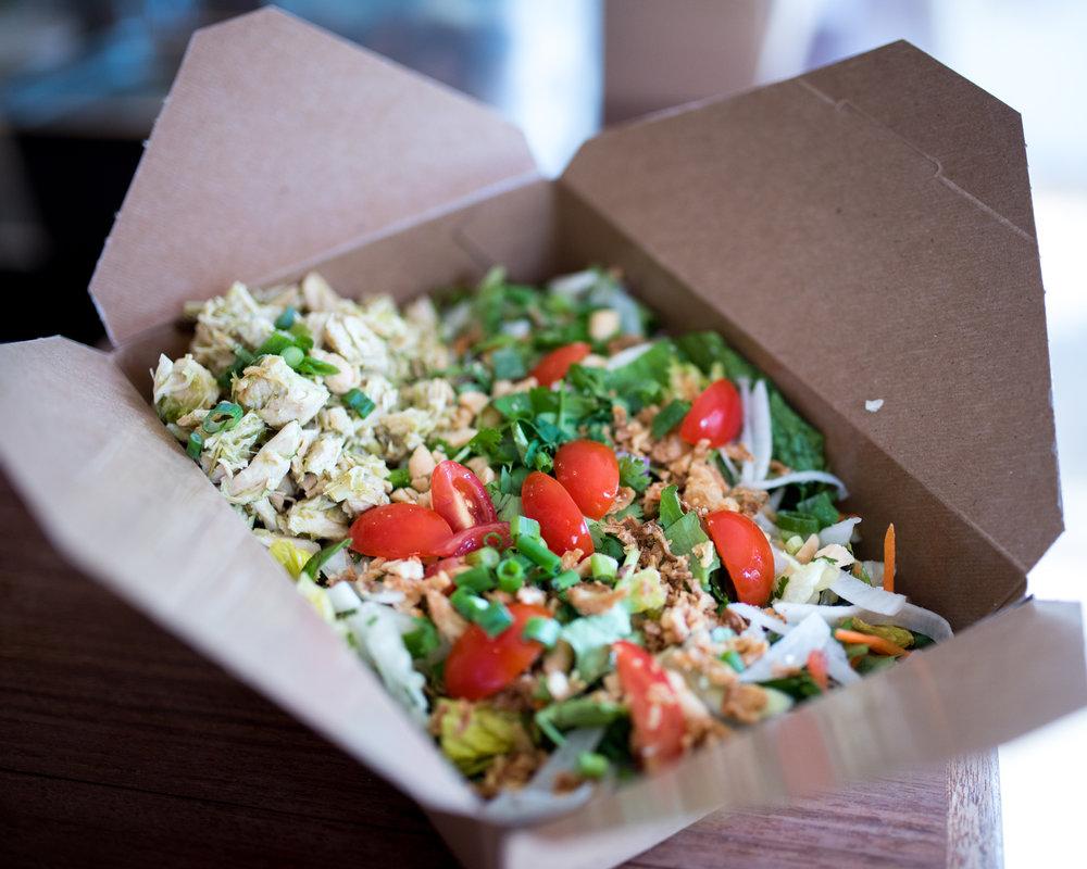 Bon Banh Mi Salad.jpg