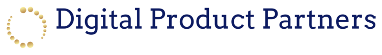 Digital Product Partners