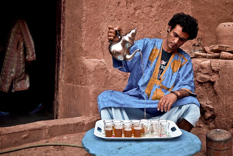 morocco13.jpg
