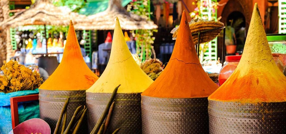 morocco5.jpg