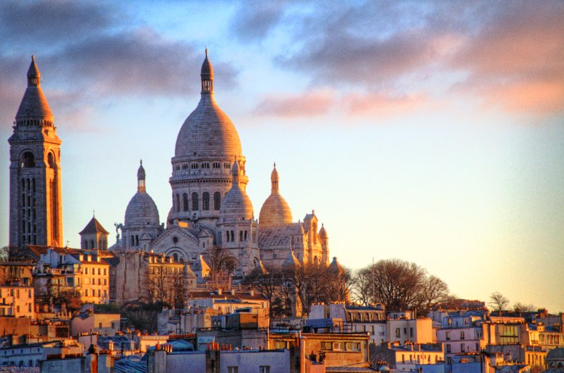 parissacre-coeur-morning.jpg