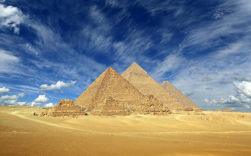 011320160902198Stars_of_Egypt_01.jpg