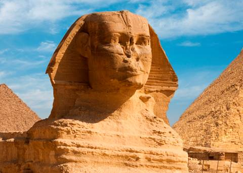 Egypt-Ancient-Treasures-of-Egypt-and-Jordan-Sphinx-2000.jpg
