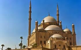 Cairo_01.jpg