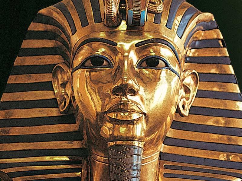 Pharaohs.jpg