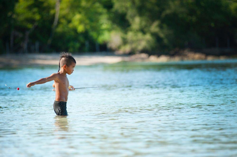action-boy-child-1002518.jpg