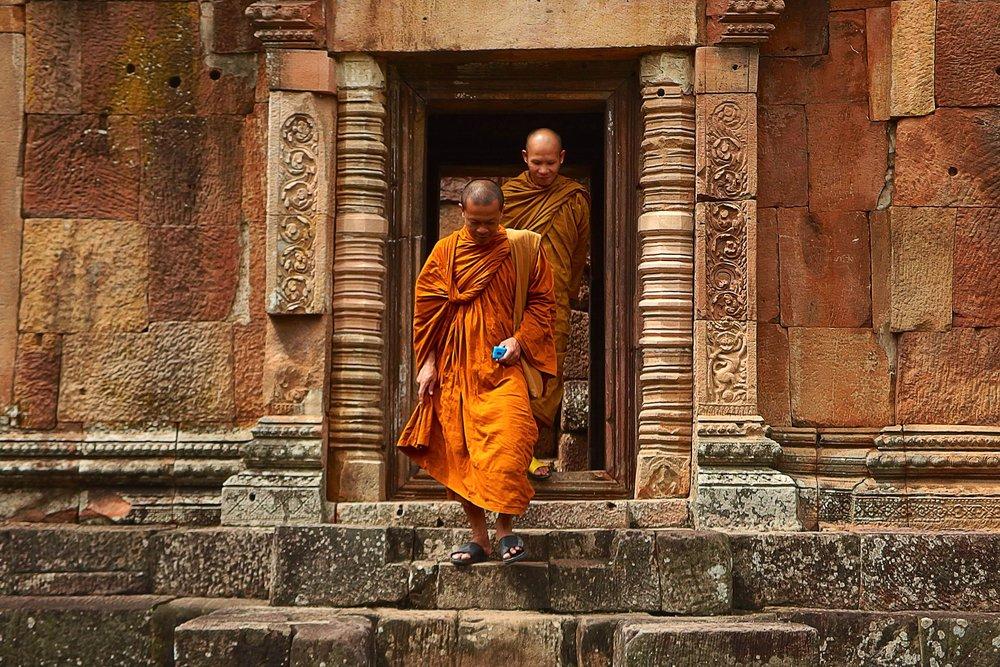 ancient-architecture-art-161183.jpg