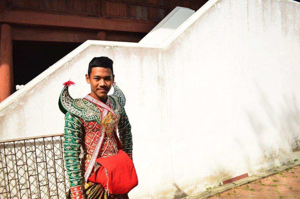 boy-costume-culture-824299.jpg