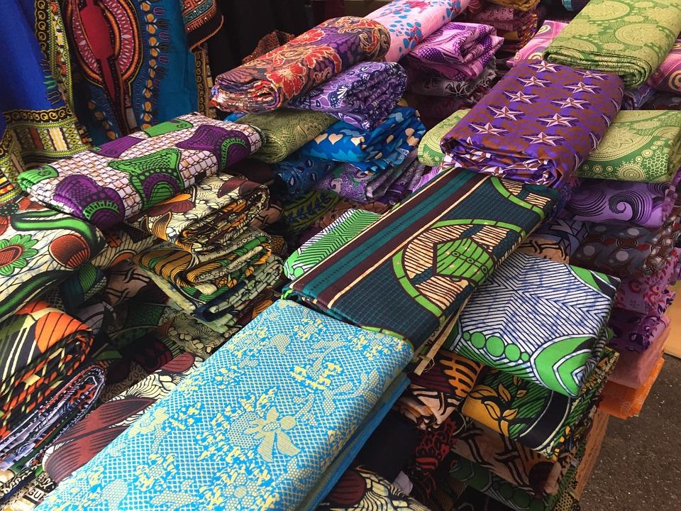 Ashanti Craft Village