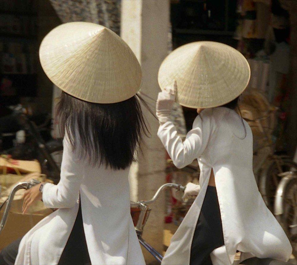 Vietnam - Timeless Charm