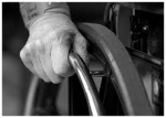 wheelchair-tire-closeup.jpg