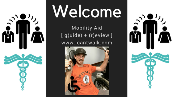 welcome-icantwalk.png