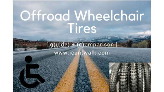 Offroad Wheelchair Tire Guide (1).png