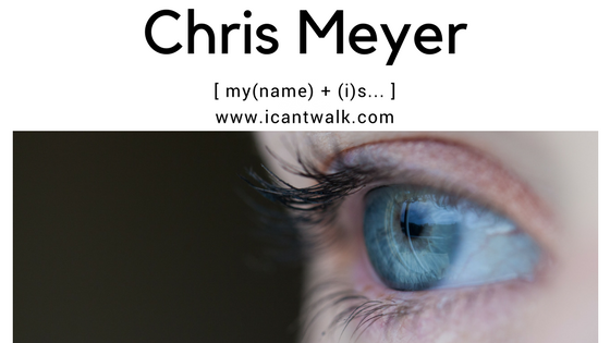 Chris Meyer.png