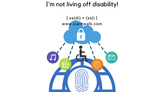 I'm not living off disability!.png